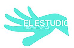 El Estudio Logo