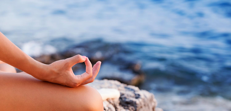 agenda-cursos-pilates-yoga