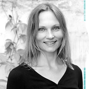Anke Hauerstein
