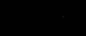 Gyrotonic Coruña